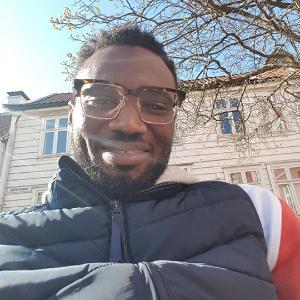 Clifford Nnanna Oguguo